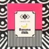 Banana Milk - manufature du siècle